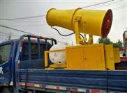 风送式喷雾机
