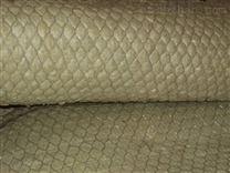 低價高密度岩棉條