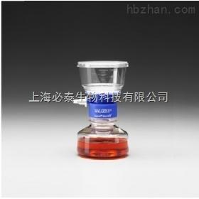 Nalgene一次性过滤装置 500ml容量 聚苯乙烯外壳 0.2um孔径