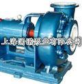 湿法脱硫浆液泵