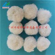 纤维球滤料|纤维球填料|纤维束填料