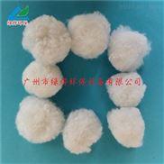 35-50纤维球填料