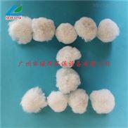 纤维球|广东纤维球|广西纤维球