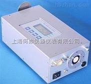 COM-3200PRO II專業型空氣負離子檢測儀