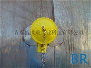 BR-50Z型除尘布袋检漏仪