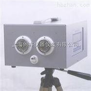 COM-3800 實驗室空氣負離子分析系統