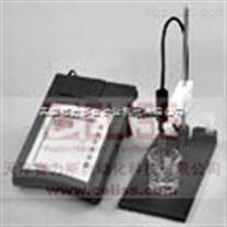DKK-TOA電導率計原裝
