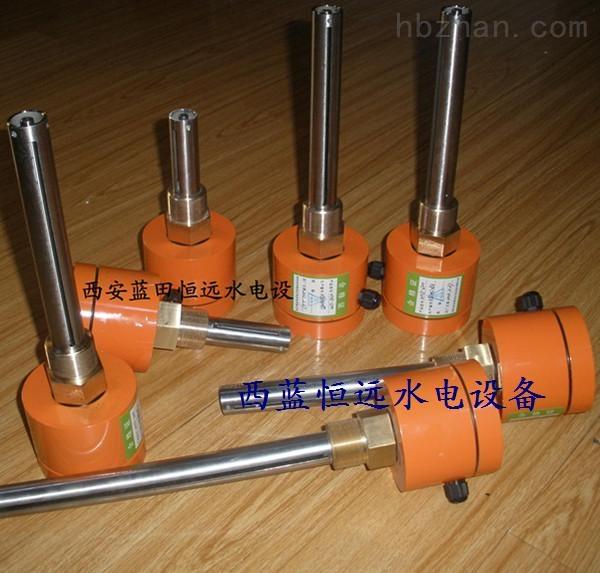 YHX型一体式油混水监测信号器