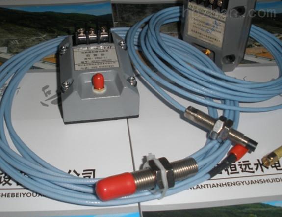 摆度传感器TR81