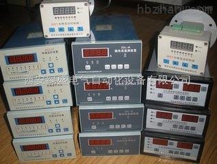 浙江ZKZ-3T齿盘残压转速信号装置使用说明