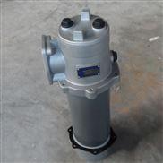 SRFA-630*10F-C/Y-双筒回油过滤器SRFA-630*10F-C/Y
