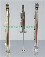 UXJUXJ磁翻板液位计-顶盖内油液位监测