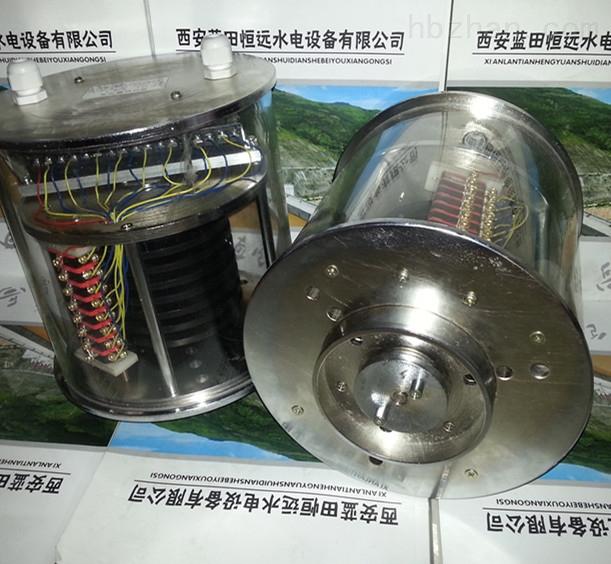 导叶位置开关JLK-8/JLK-10/JLK-6/JLK型-水轮机自动化元件