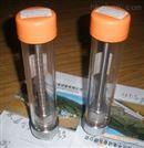 稀油轴承油面监视ZWX-150/ZWX-200轴承油位信号器水电维修站