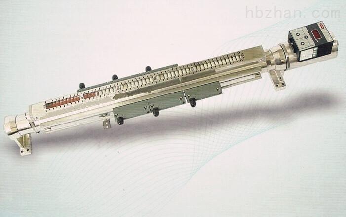 ZLB-800/5主令控制变送器