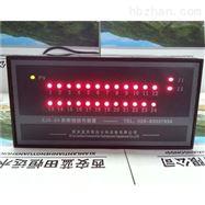 剪断销剪断监测仪ZJX-24型剪断销信号装置厂家