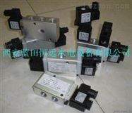 制动控制柜DCF23D-15电磁空气阀*