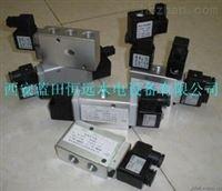 制动控制柜DCF23D-15电磁空气阀厂家直销