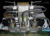  智能补气B302-2自动补气装置新品发布