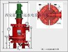 【滤水器】LSQ全自动滤水器西安厂家直供