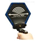 德国安诺尼9KHZ-400MZH磁场强度天线,频谱仪磁场天线