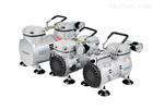 德国WIGGENS无油真空泵V300/V300DC/V400/V410/V600/V610