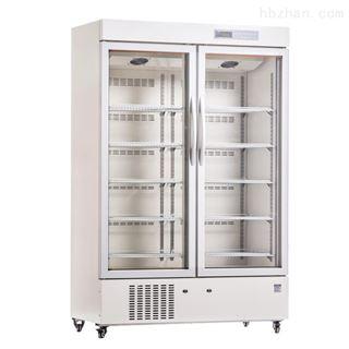 实验室药品冷藏柜报价