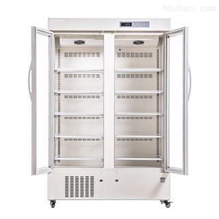 疫苗冷藏箱价格