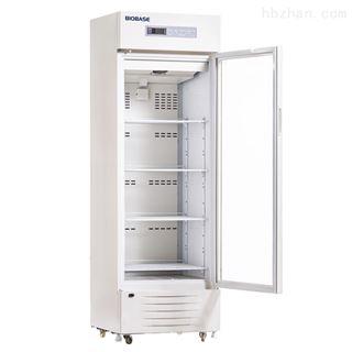 药品冷藏柜价格