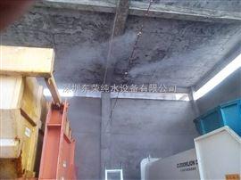 垃圾站喷雾除臭系统工程