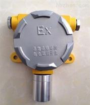 zui便宜的甲烷氣體泄漏報警器