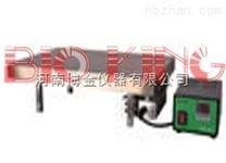 北京萊伯泰科不鏽鋼電熱板EG35B