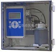 在线水质硬度分析仪,英国进口,上海仁器仪器