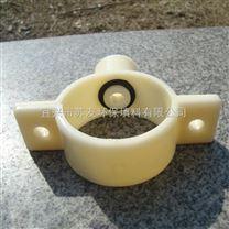 ABS曝气器卡环