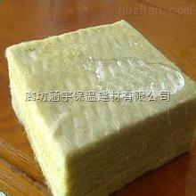 防火铝箔岩棉板价格