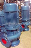 GWP型不锈钢污水泵GW型管道污水泵