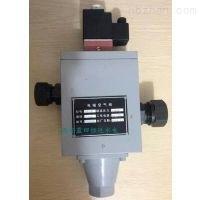 DK-20电磁空气阀/二位三通电磁空气阀生产厂家