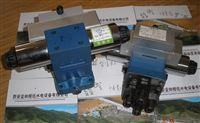 DPW/DPW青岛二位式执行机构DPW/DPW电磁配压阀合作供应商