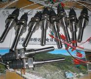 瓦测温电阻.隔爆型热电阻.热效应温度测量原理