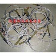 【HY】进口WZP-200/231/269铂热电阻传感器