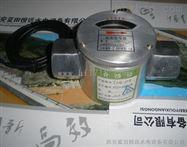 YXQYXQ型油流发讯器-稀油润滑系统