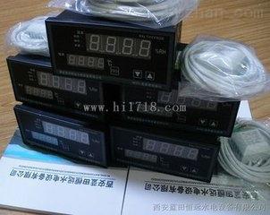 蓝田数字化装置ZJS四通道振动摆度监测装置