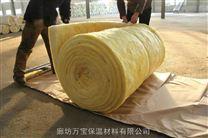 吉林玻璃棉廠家供應鋼結構離心玻璃棉氈直銷