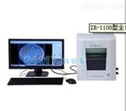 全自动菌落分析仪/全自动菌落计数仪 型号:QR7-ZR1100