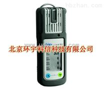 德爾格X-am5000複合氣體探測器,X-am5000多種氣體檢測儀