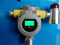 便攜式天然氣濃度檢測儀