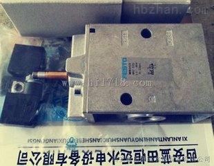 JMFH-5-1/2电磁阀空气阀厂家供应大量现货