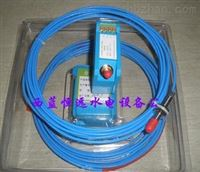 DWQZ电涡流传感器日常维护要点