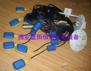 油槽顶盖液位测控器MBBC4C4电缆浮球液位控制器