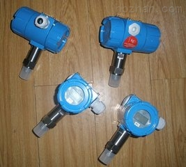 OEM压阻式MPM482/483智能压力变送器压阻工作原理